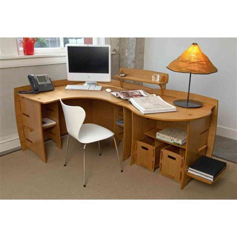 Legare Corner Desk by Legare Corner Desk Decor Ideasdecor Ideas