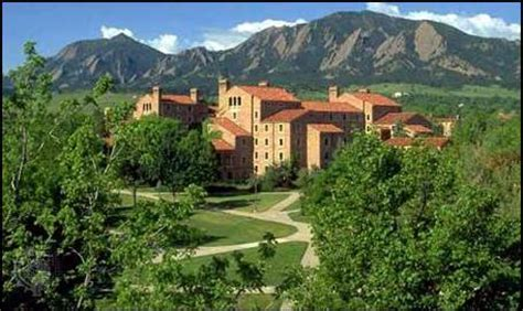 cu housing university of colorado off cus housing resources cu boulder rentals student