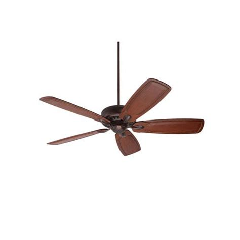 emerson avant eco ceiling fan dark oak ceiling fan bellacor