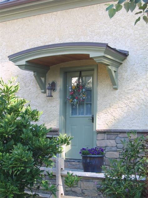 portico porch awning 1000 images about porch porticos on pinterest kick