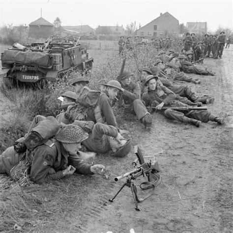 Type 96 Light Machine History Of World War 2 1 wiki bren light machine gun upcscavenger