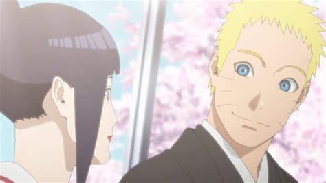 film naruto shippuden episode 500 the finale naruto shippuden episode 500 ナルト 疾風伝 anime