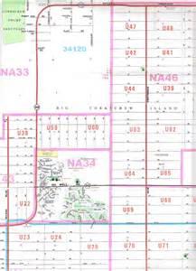 lila polarski naples florida real estate maps