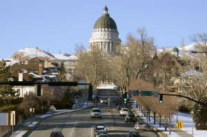 Bountiful Post Office Hours by Utah Passport Acceptance Facility List