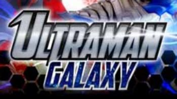 film ultraman permainan unduh ultraman galaxy gratis android download ultraman