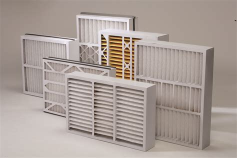 where to shop for high end home air filters evan