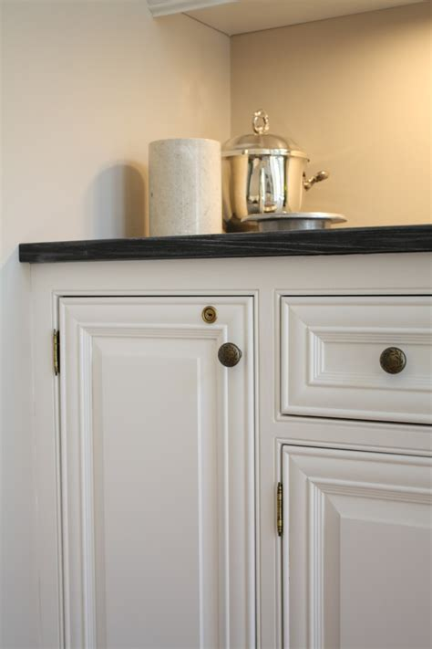 locking kitchen cabinets locking liquor cabinet kitchen traditional with built in