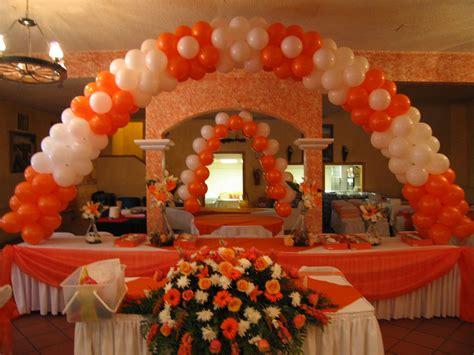 Dekorasi Balon Murah 17 dekorasi balon murah mentari balon pusat jual balon gate harga murah no 1 mentari balon
