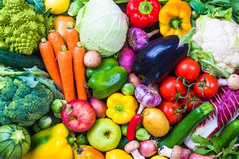 vegetables during pregnancy foods to eat and those to avoid during pregnancy