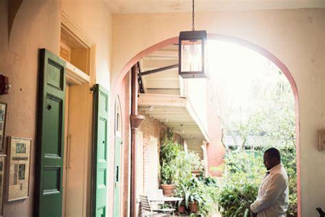 soniat house new orleans soniat house ann street studio