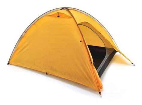 tenda da ceggio 3 posti tenda ceggio 3 posti