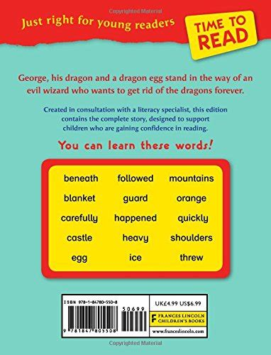 libro the matchbox diary libro the dragon snatcher di m p robertson