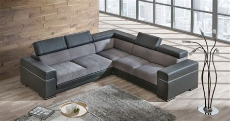 harvey norman bedroom furniture ireland corner sofa bed ie corner sofas your sofa superstore
