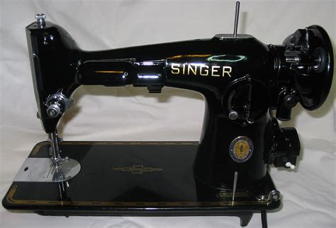 Quilting Attachment For Sewing Machine by Vintage Sewing Machine Shop Machine Photos Page 51