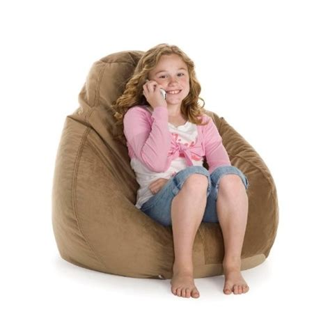 lasting bean bag chair 417 best images about cool beanbag on small
