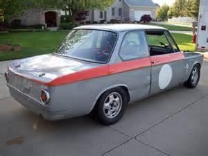 Vintage Bmw For Sale 1970 Datsun Brock Race Sale Nose