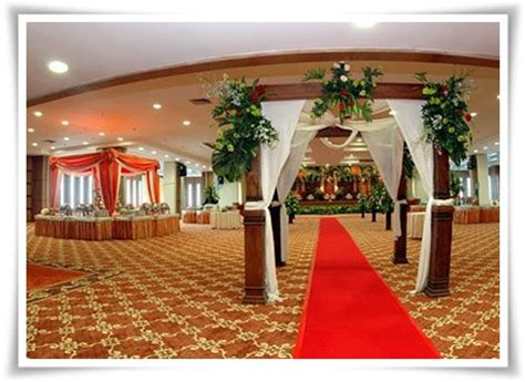 daftar wedding organizer di jakarta gedung pernikahan di jakarta timur