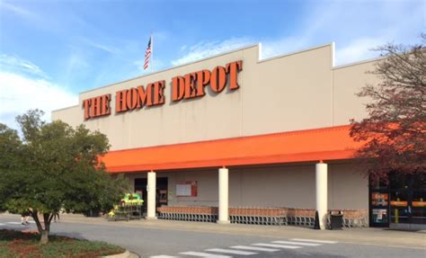 the home depot in gastonia nc 28056 chamberofcommerce
