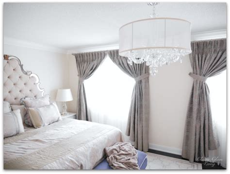 master bedroom chandelier master bedroom chandelier from the fairytales