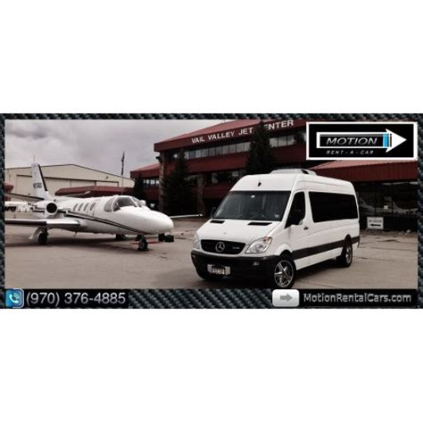 get to vail limousine denver eagle airport eagle vail airport shuttle eagle vail limo taxi services