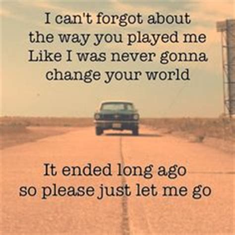 drive oh wonder lyrics dazzle oh wonder music quotes pinterest eyes