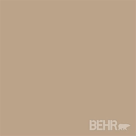 behr 174 paint color harvest brown 710d 4 modern paint by behr 174