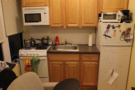 esp la cocina de la cocina bwog