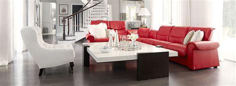 modern furniture sarasota stressless sarasota modern contemporary furniture