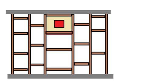 Chevetre Beton Cheminee by Chevetre Conduit Chemin 233 D 233 Part Plafond