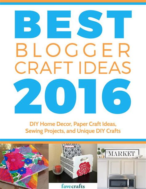 100 home decor sewing projects sewing projects and best blogger craft ideas 2016 diy home decor paper craft
