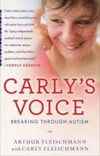 s voice books s voice breaking through autism by arthur