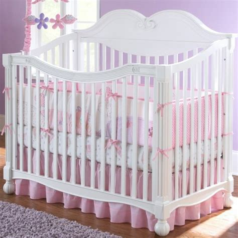 Disney Princess Convertible Crib 3 save crib disney princess 4 in 1 convertible antique