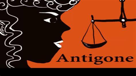 Resume D Antigone De Jean Anouilh by R 233 Sum 233 D Antigone De Jean Anouilh