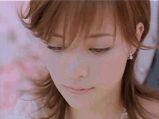imagenes gif yo la chica japonesa del gif lindisima taringa