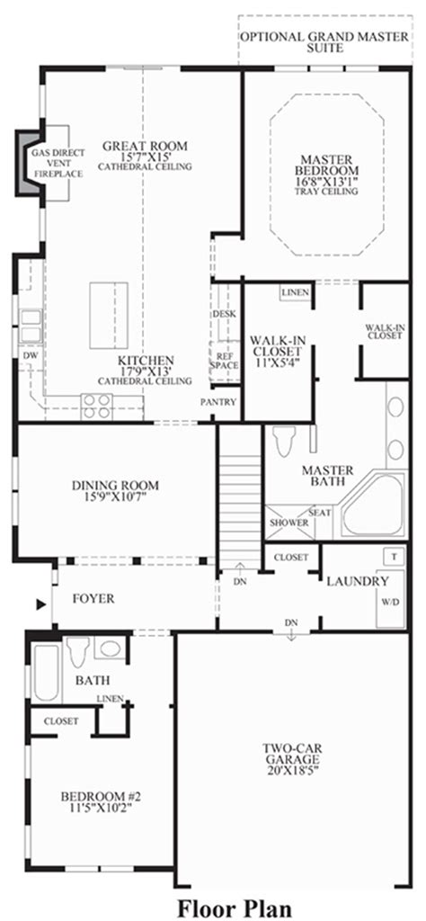 middlebury floor plans middlebury floor plans 28 images middlebury model in