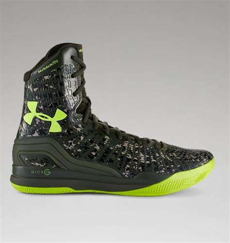 looking basketball shoes best looking basketball shoes 2013 www pixshark