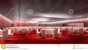 Empty Restaurant Royalty Free Stock Images Image 27713069 » Home Design 2017