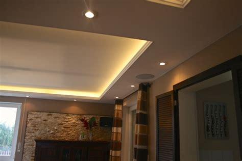 beleuchtung berlin beleuchtung berlin beleuchtung berlin stra enbeleuchtung