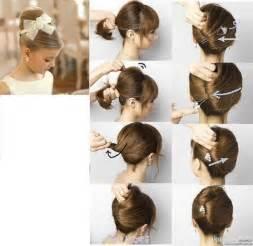 C 243 mo escoger el mejor peinado para ni 241 as