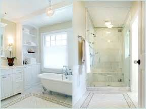 shower ideas for master bathroom bathroom master bath showers ideas white theme master