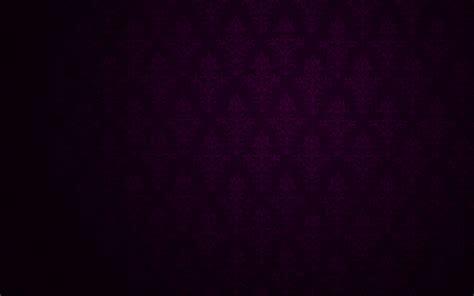 dark purple alf img showing gt dark purple backgrounds tumblr drama
