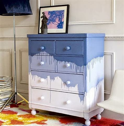 dishfunctional designs old furniture upcycled into dishfunctional designs upcycled dressers painted