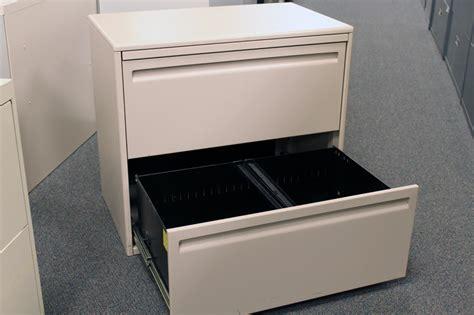 haworth cabinets haworth file cabinets cabinets matttroy
