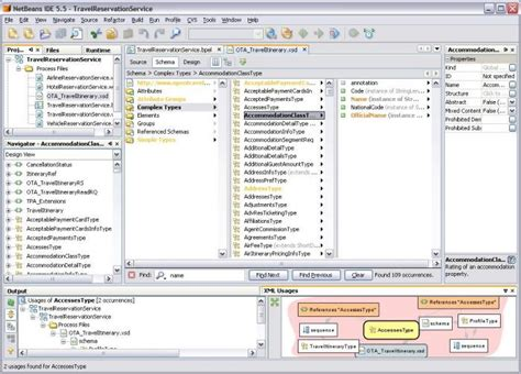 design editor in netbeans netbeans ide download