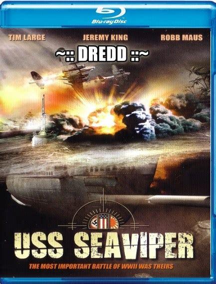 Uss Seaviper 2012 Full Movie Uss Seaviper 2012 Dual Audio Hdmusic23 Com