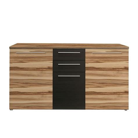 sideboard eiche yarial sideboard in baltimore interessante ideen