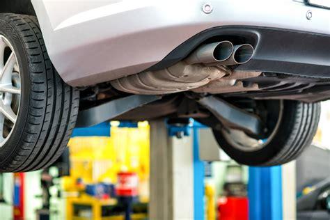 Logan Rantai Plastik Uk 6mm tyres uxbridge hillingdon courtwoods car services