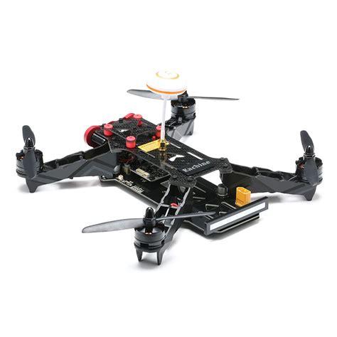 Fpv 250 Racer Led Board 3 4s White eachine racer 250 fpv drone f3 naze32 cc3d built in 5 8g transmitter osd with hd pnp version