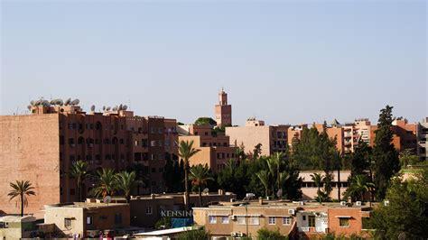 medina appartments medina appartments 14 images the treasury on king