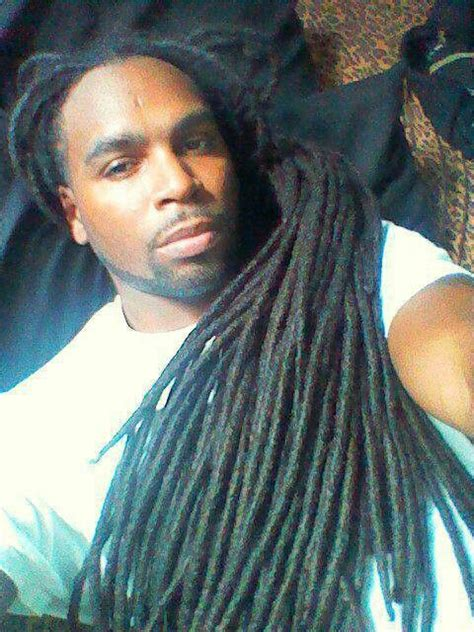 pics of budding and sprouting locs 1000 images about lockology men s locs dreadlocks